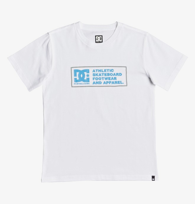 Sketchy Zone - T-Shirt  EDBZT03400