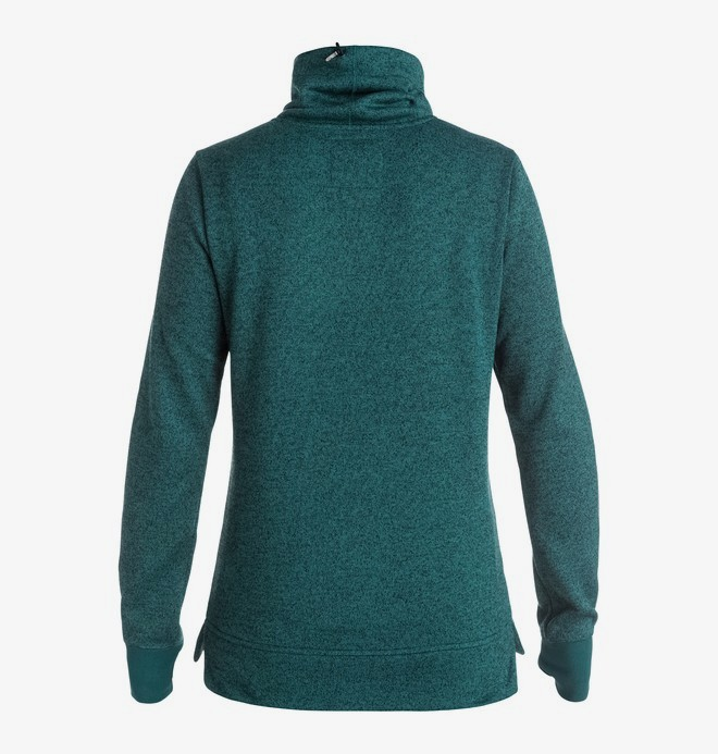 Veneer - Riding Sweatshirt  EDJFT03034