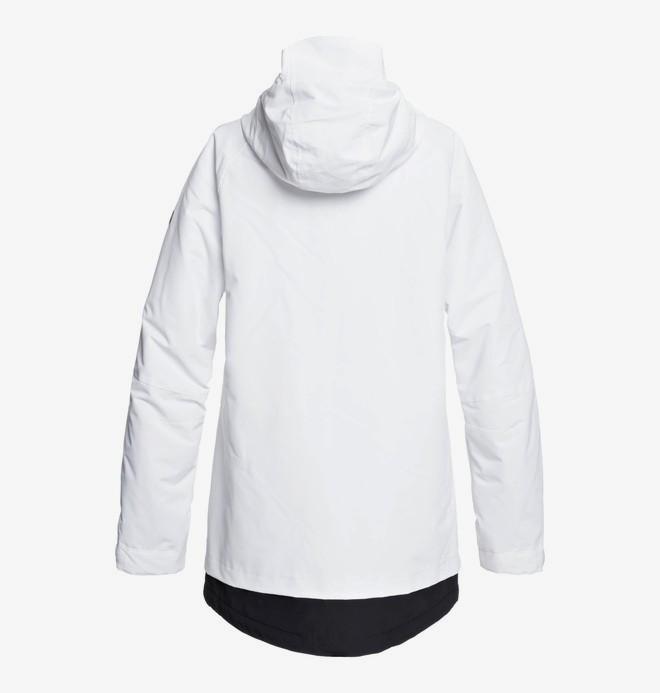 Riji - Snow Jacket  EDJTJ03042