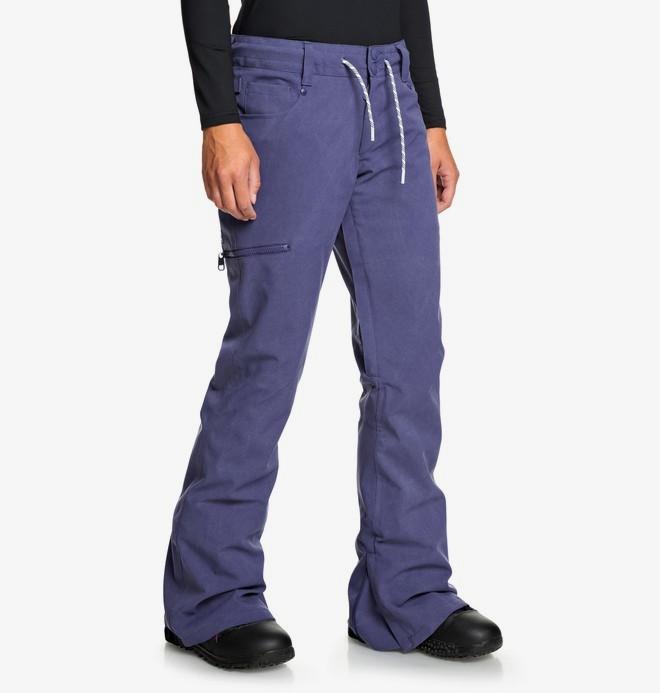 Viva - Snow Pants  EDJTP03022