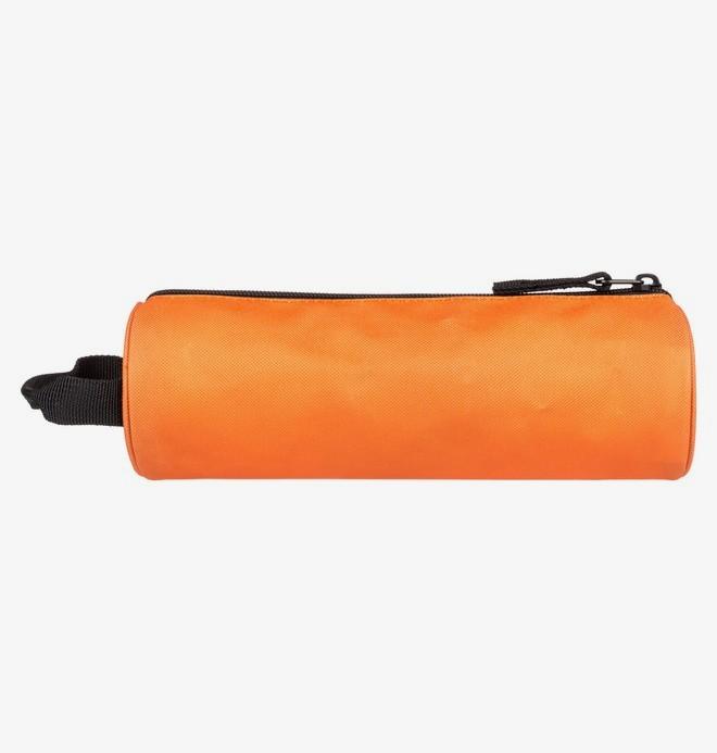 Tank - Pencil Case  EDYAA03193