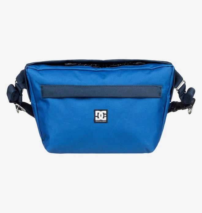 Hatchel Satchel 4.7L - Medium Shoulder Bag  EDYBA03053