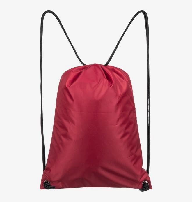 Cincho - Drawstring Bag for Men  EDYBA03055