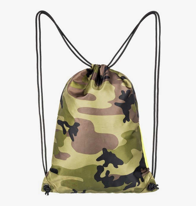 Cincho - Drawstring Bag for Men  EDYBA03055