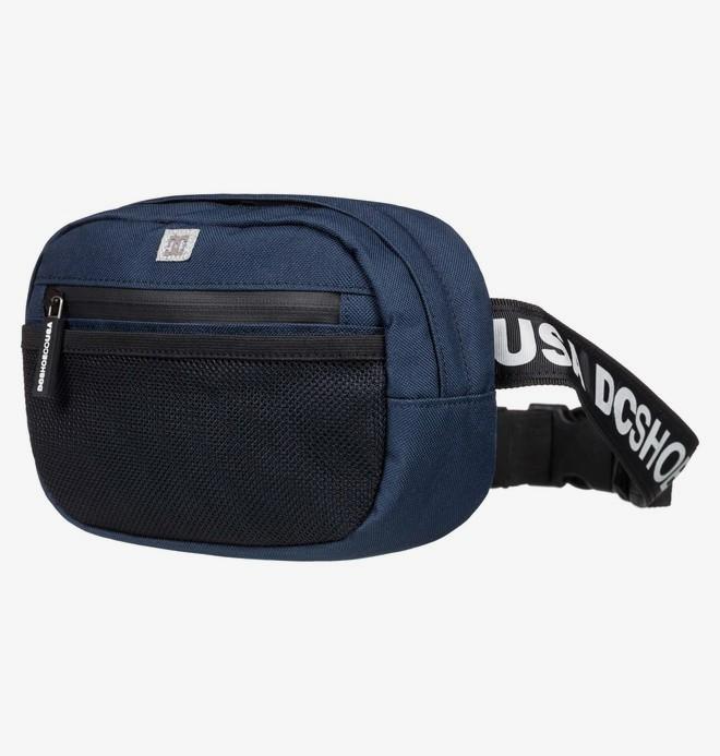 Sling Blade 2.5L - Small Shoulder Bag for Men  EDYBA03056