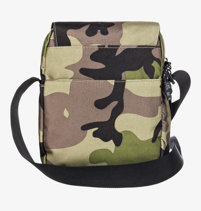 Starcher 2.5L - Small Shoulder Bag for Men  EDYBA03059