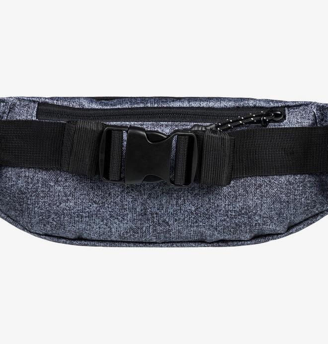 Tussler - Bum Bag  EDYBA03069