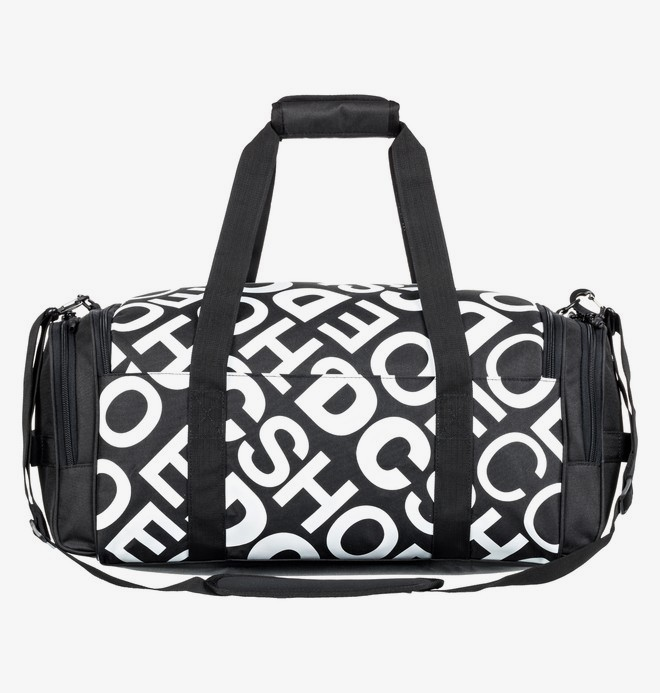 Emlay 37L - Medium Duffle Bag  EDYBA03070