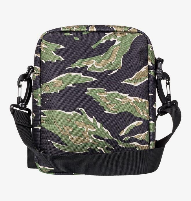 Starcher - Small Shoulder Bag  EDYBA03073