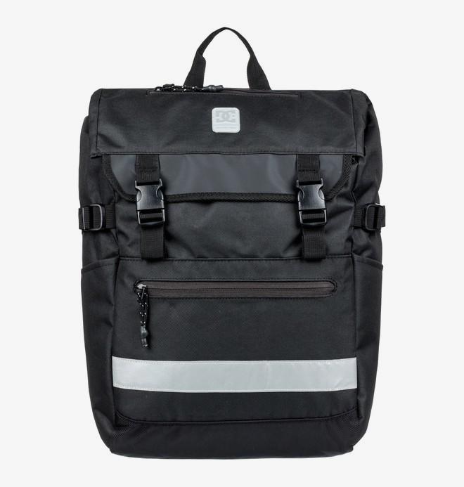 Huckstone 30L - Large Backpack  EDYBP03169