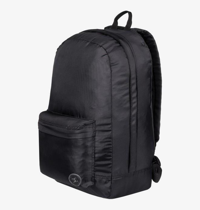Backstack 18.5L - Medium Backpack  EDYBP03177