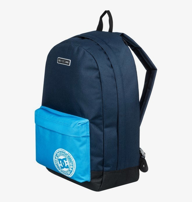 Backstack 18.5L - Medium Backpack  EDYBP03179