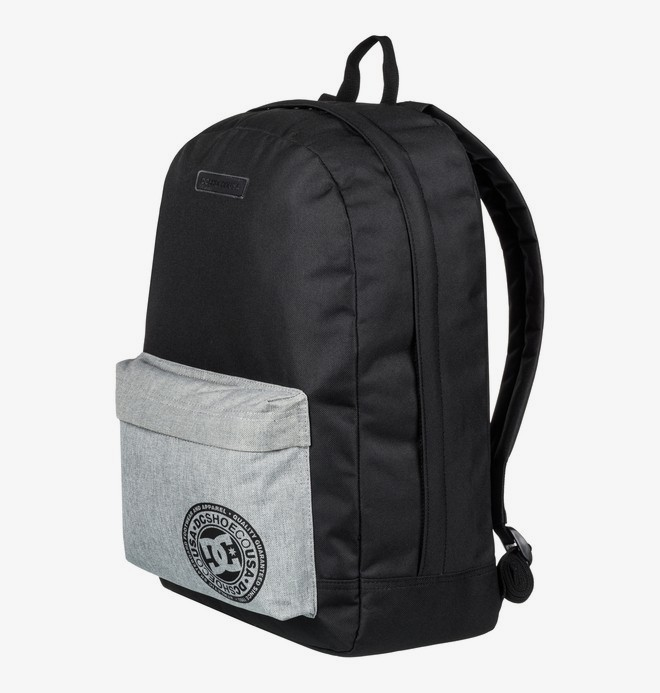 Backstack 18.5L - Medium Backpack  EDYBP03179