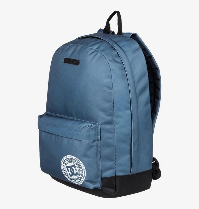 Backstack 18.5L - Medium Backpack  EDYBP03180
