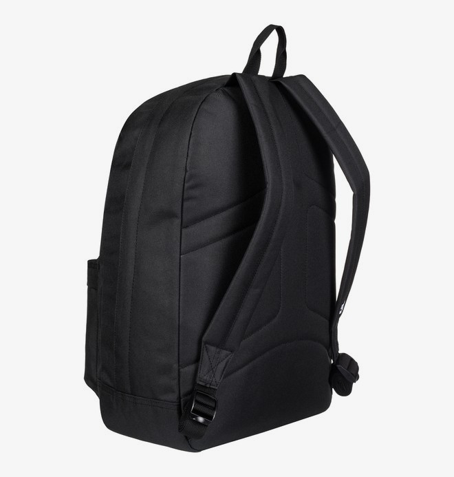 Backstack 18.5L - Medium Backpack  EDYBP03180