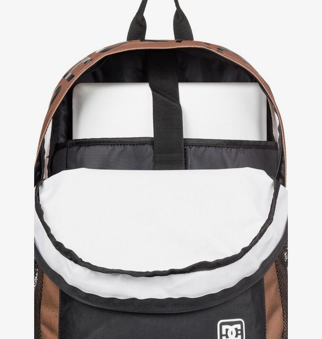 Backsider 18.5 L - Medium Backpack  EDYBP03202