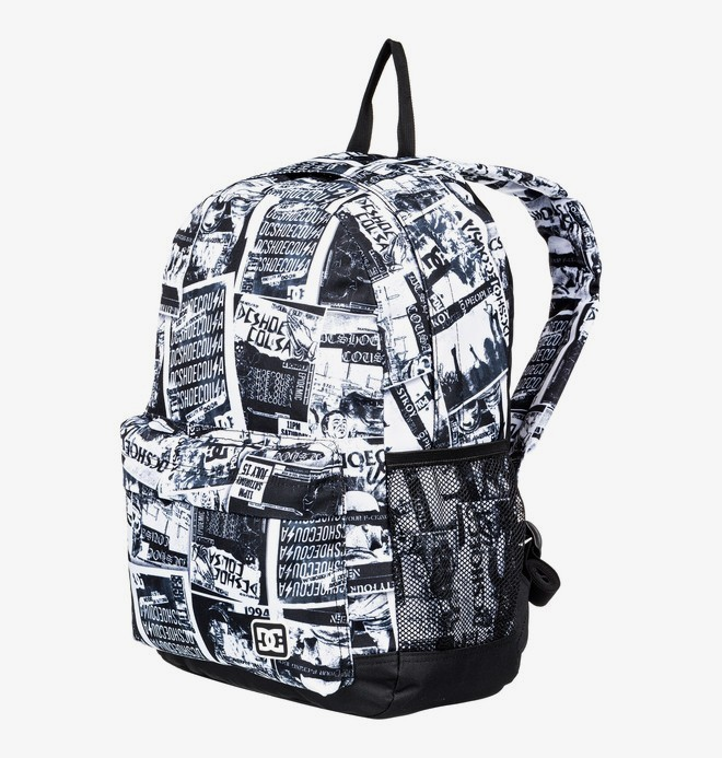 Backsider 18.5 L - Medium Backpack  EDYBP03203