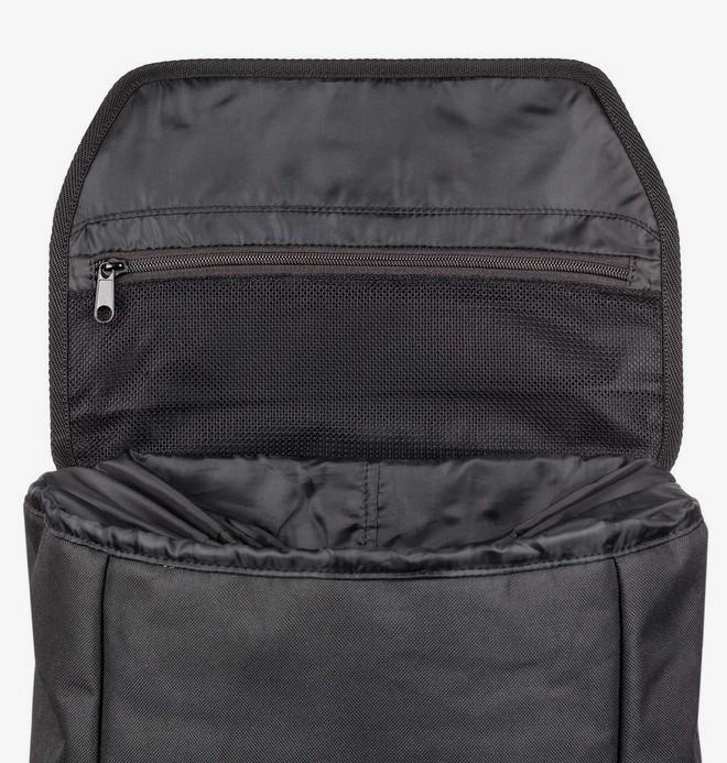 Ruckstills 28L - Large Backpack  EDYBP03204