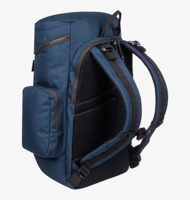 Top Dunker 31L - Large Backpack  EDYBP03205