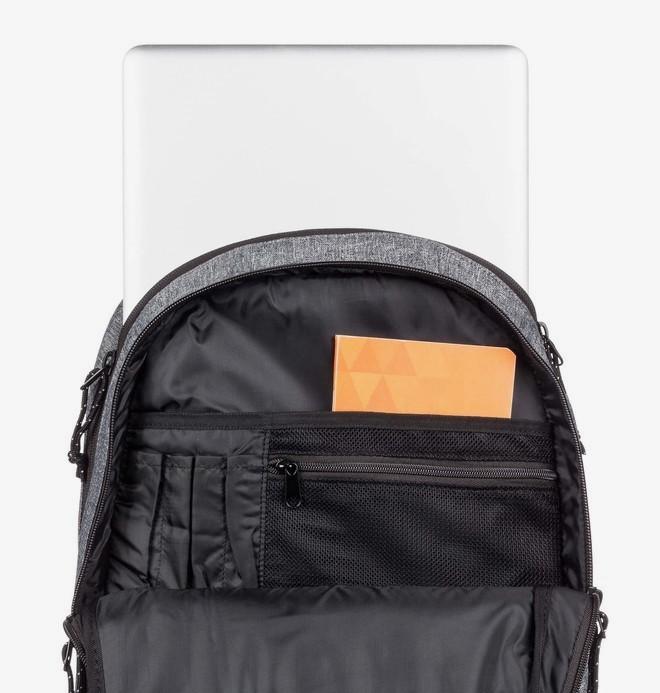 Punchyard 22L - Medium Backpack  EDYBP03206