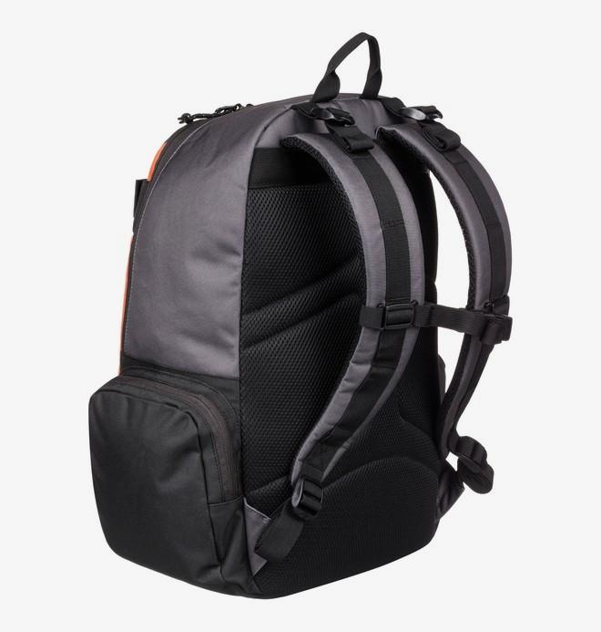 The Breed 26L - Medium Backpack  EDYBP03210
