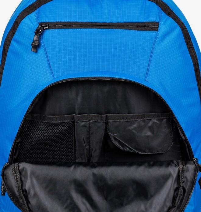 Slickers 22L - Medium Backpack  EDYBP03233