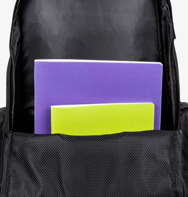 Double Trouble 31L - Large Backpack  EDYBP03234