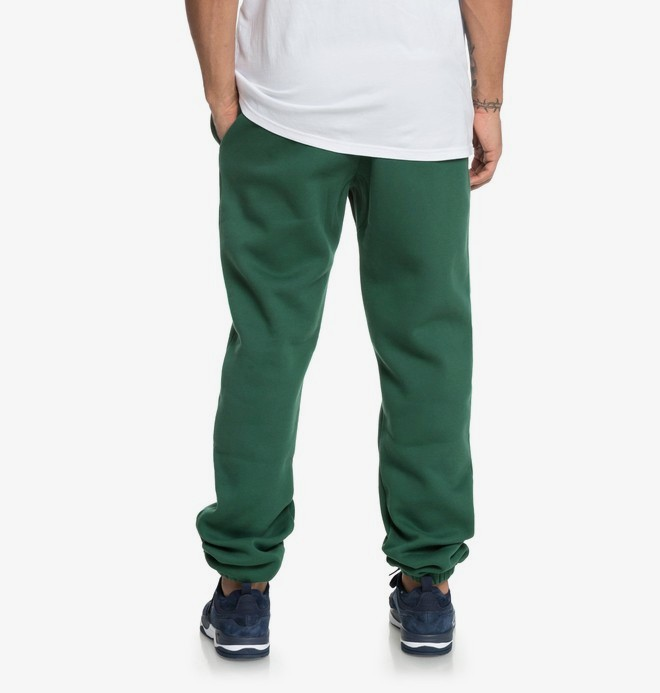 Glenridge - Joggers for Men  EDYFB03054