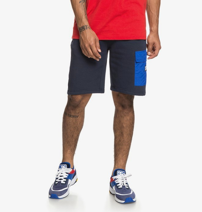 Simmons - Sweat Shorts for Men  EDYFB03057
