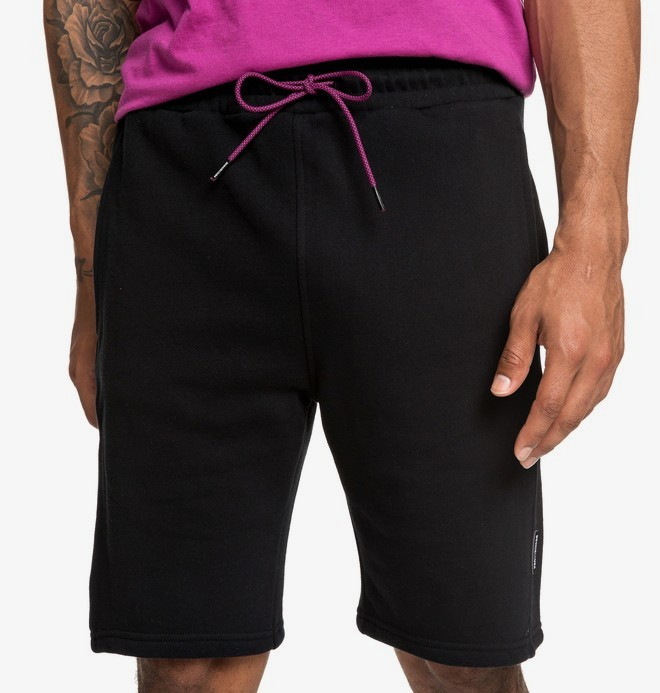 Glynroad - Sweat Shorts for Men  EDYFB03061