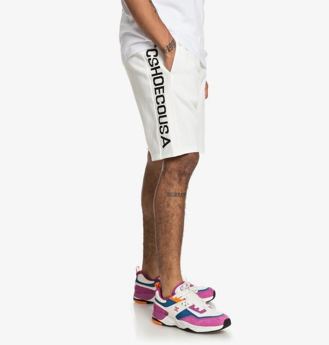 Glynroad - Sweat Shorts for Men  EDYFB03061