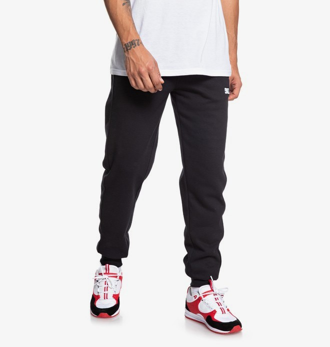 Rebel - Joggers for Men  EDYFB03065