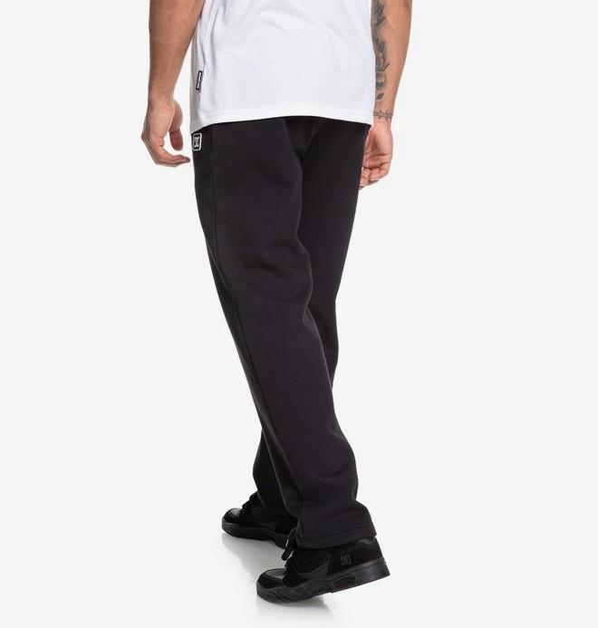 Wepma Pant - Joggers for Men  EDYFB03068
