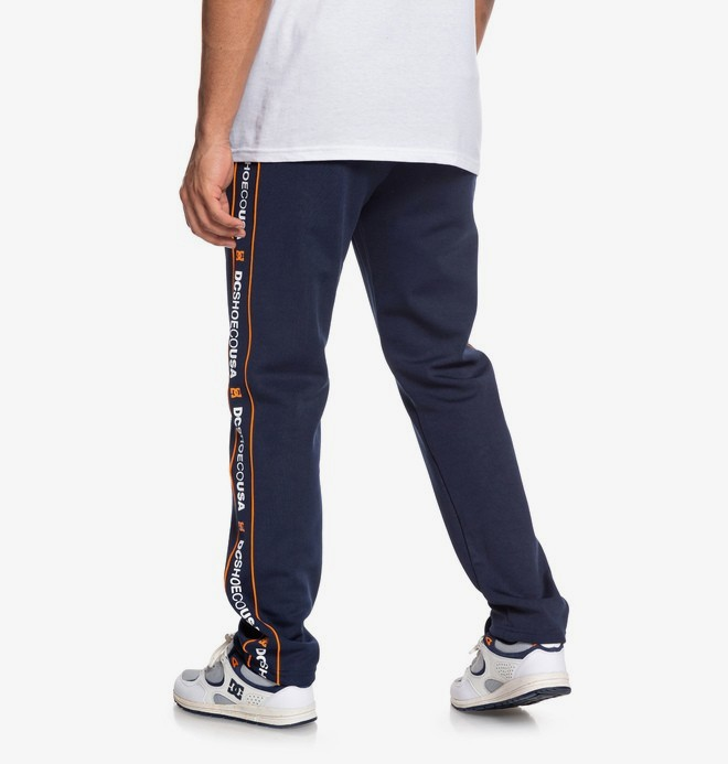 Westover - Tracksuit Bottoms for Men  EDYFB03069