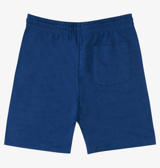 Studley - Sweat Shorts for Men  EDYFB03087