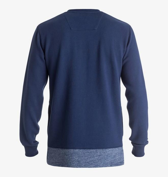 Fortsview - Sweatshirt EDYFT03262