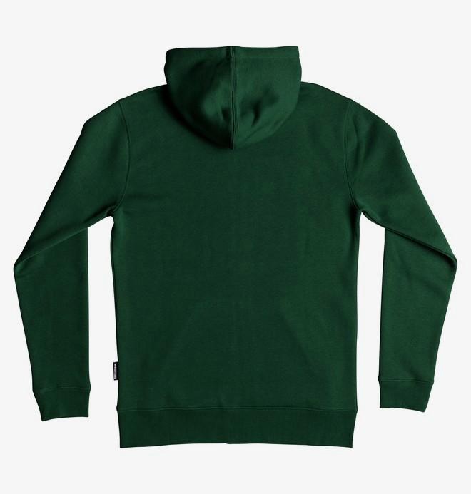 Glenridge - Zip-Up Hoodie for Men  EDYFT03384