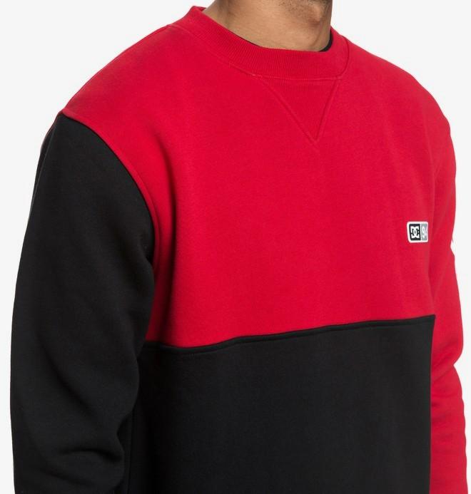 Clewiston - Sweatshirt for Men  EDYFT03404