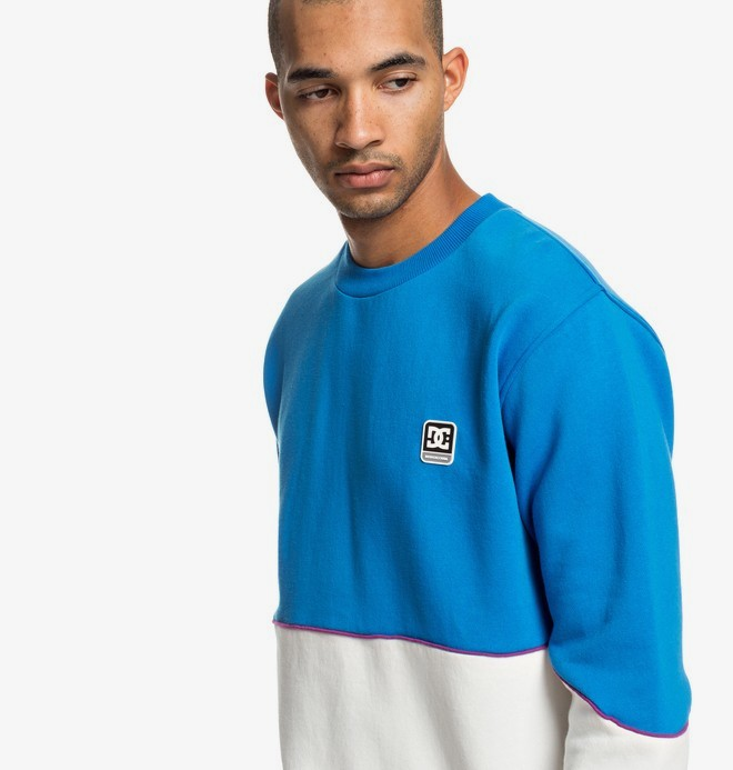 Glynroad - Sweatshirt for Men  EDYFT03429