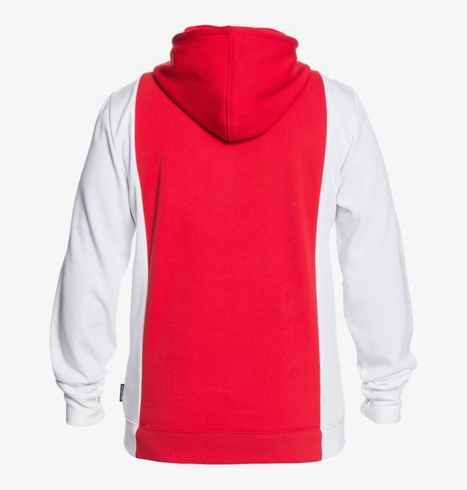 Snowstar - Water-Resistant Hoodie  EDYFT03449