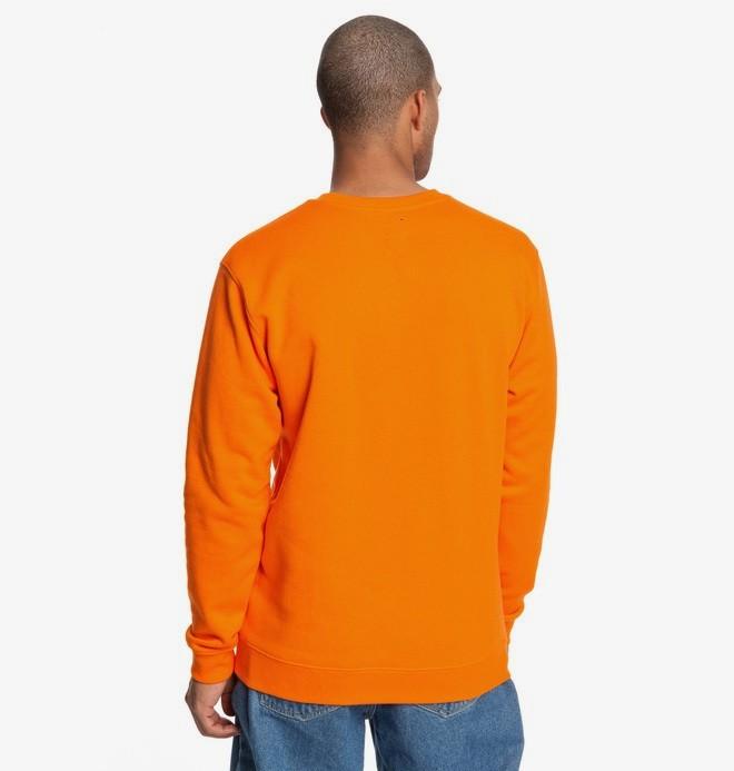Rebel - Sweatshirt for Men EDYFT03455