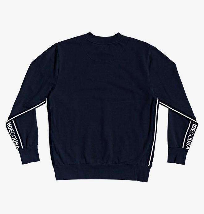 Presnen Crew - Sweatshirt for Men  EDYFT03465