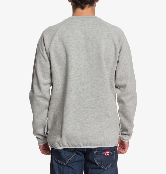 Statford - Sweatshirt EDYFT03486