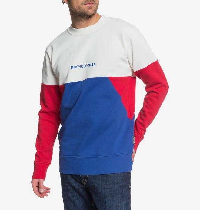 Kirtland - Sweatshirt  EDYFT03487