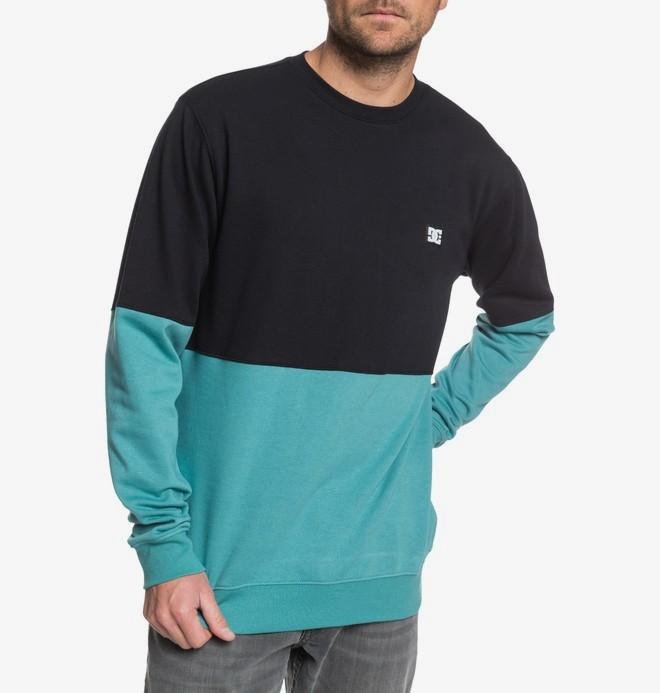Rebel - Sweatshirt  EDYFT03495