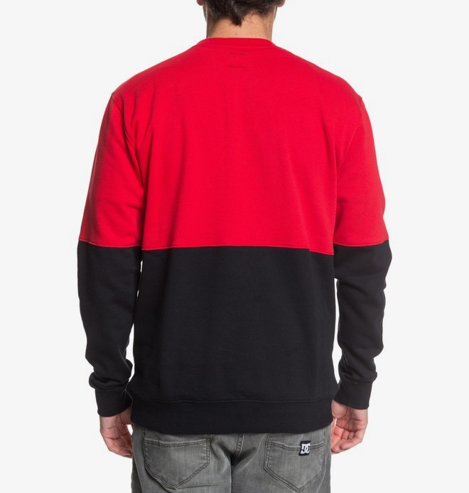 Rebel - Sweatshirt  EDYFT03495