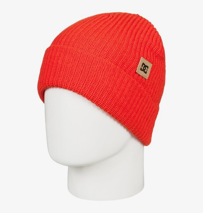 Anchorage - Beanie for Men  EDYHA03077