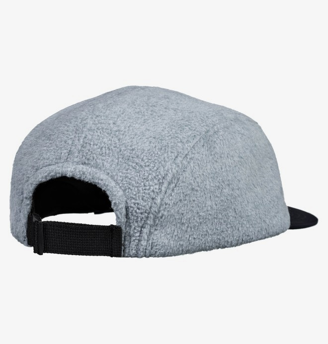 Boreal - Camper Cap for Men  EDYHA03100