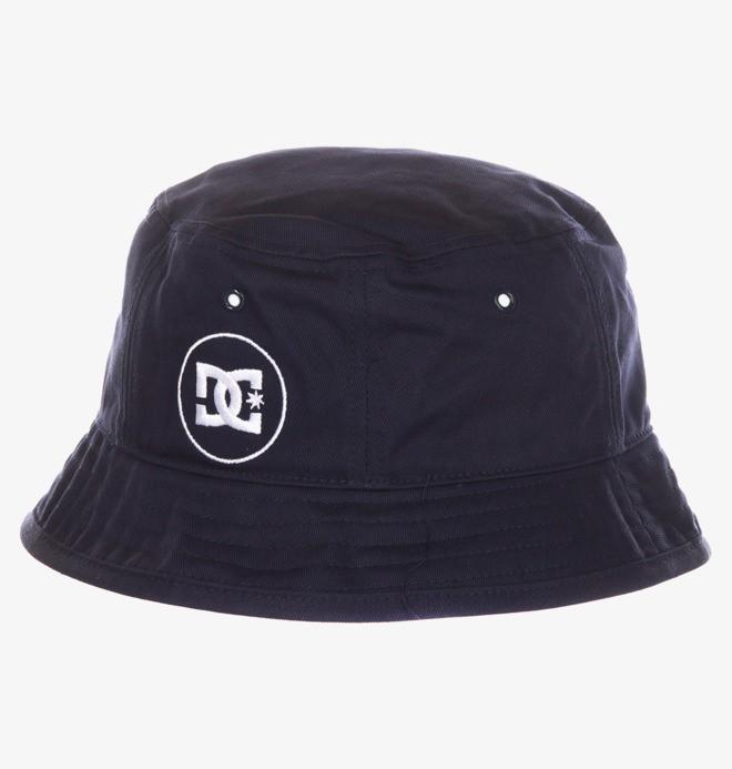 BUCKET HAT  EDYHA03149