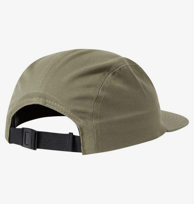 Nosign - Snapback Cap for Men  EDYHA03152